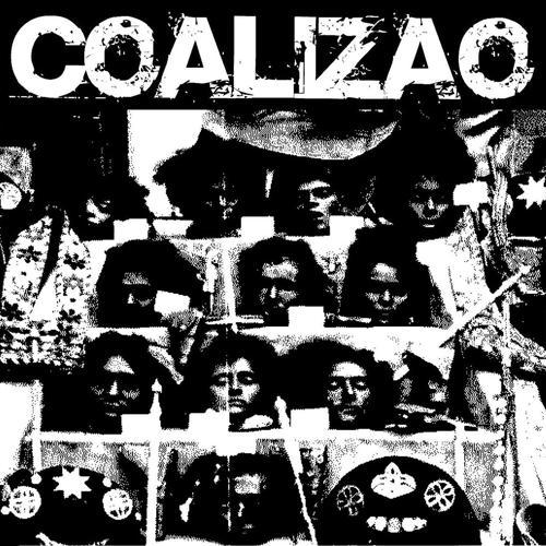 Coalizão - Maldita Oligarquia  (2020)