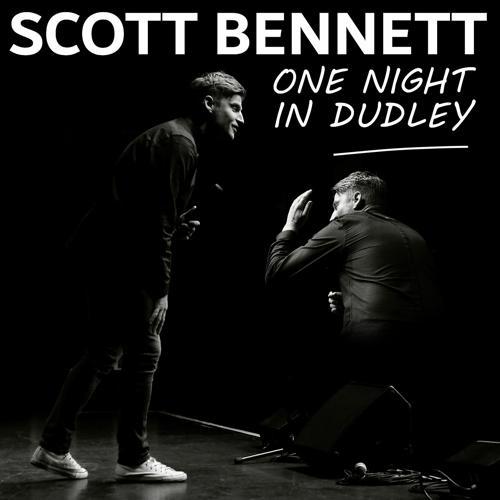 Scott Bennett - Modern Parenting  (2020)