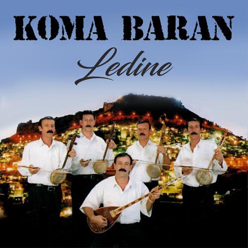 Koma Baran - Hey Bıra  (2019)