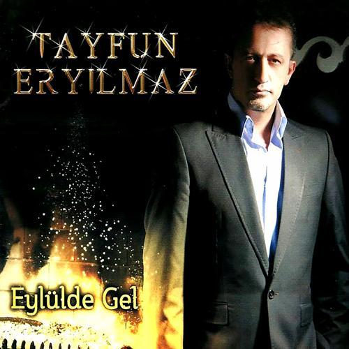 Tayfun Eryılmaz - Sen Gelirsin Aklıma  (2009)