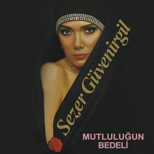 Sezer Güvenirgil - Canım Sevmek İstiyor  (1982)
