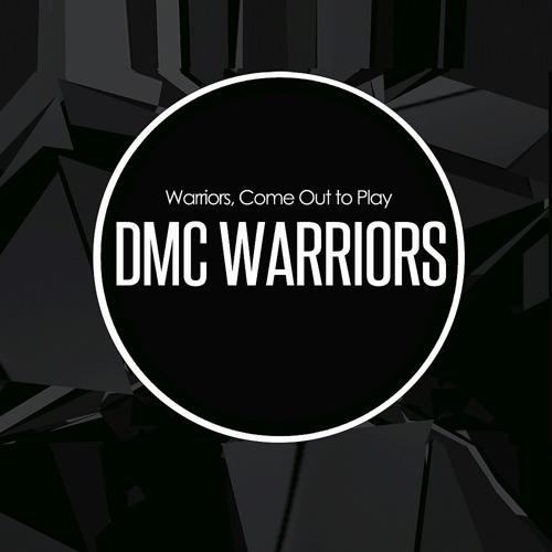 DMC Warriors - Final Fight (Original Mix)  (2020)