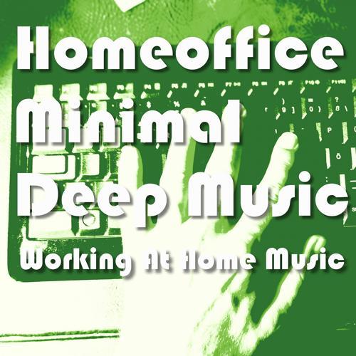 Berlin Minimal Underground - Walking on Moonlight (New Summer Mix)  (2020)