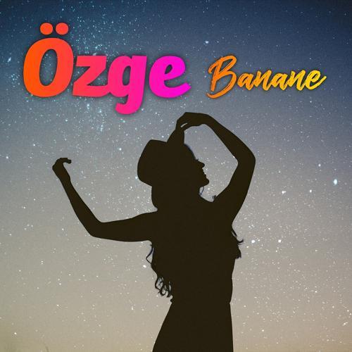 Özge - Zampara  (2019)