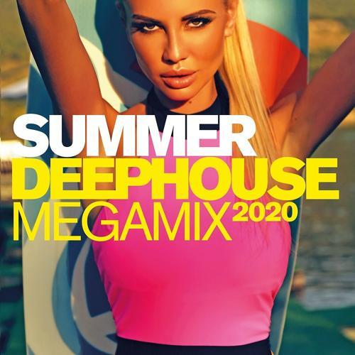 Tom Wax, gotlucky - 90803 (2020) [Original Mix]  (2020)