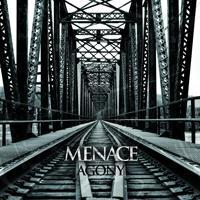 Menace - Sewn Shut (Demo)