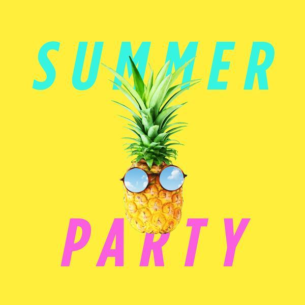 Альбом: Summer Party