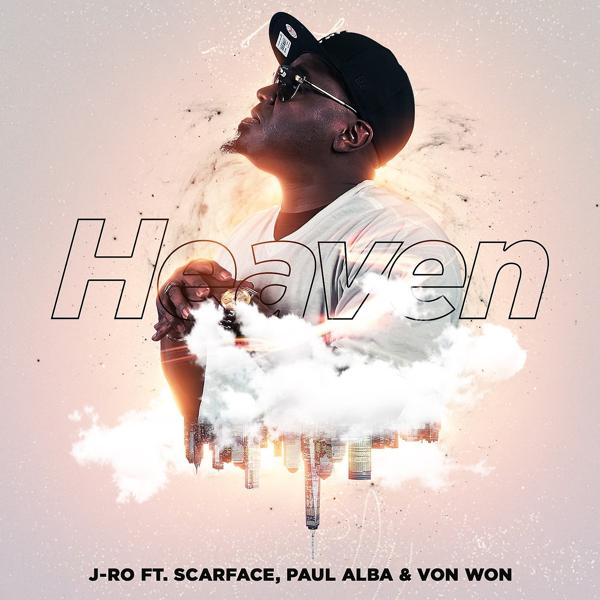Альбом: Heaven