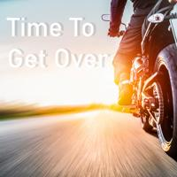 Barleben - Time to Get Over