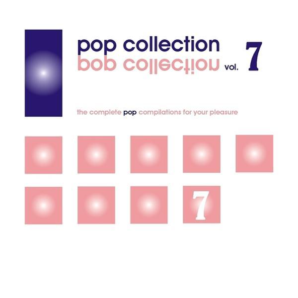 Альбом: Pop Collection, Vol.7