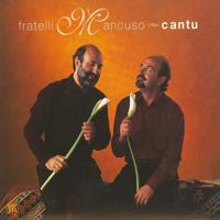 Fratelli Mancuso - Margarita