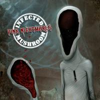 Infected Mushroom - Pink Nightmares (Album Mix)