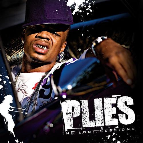 Plies - Chopper Zone  (2010)