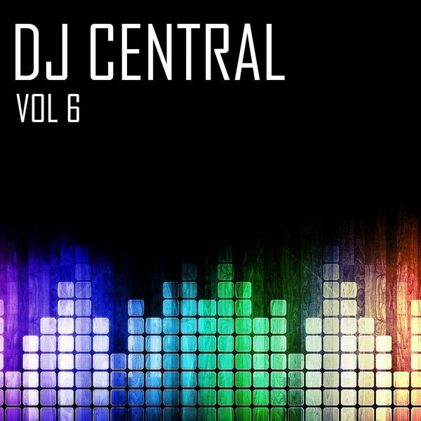 Альбом: DJ Central Vol, 6