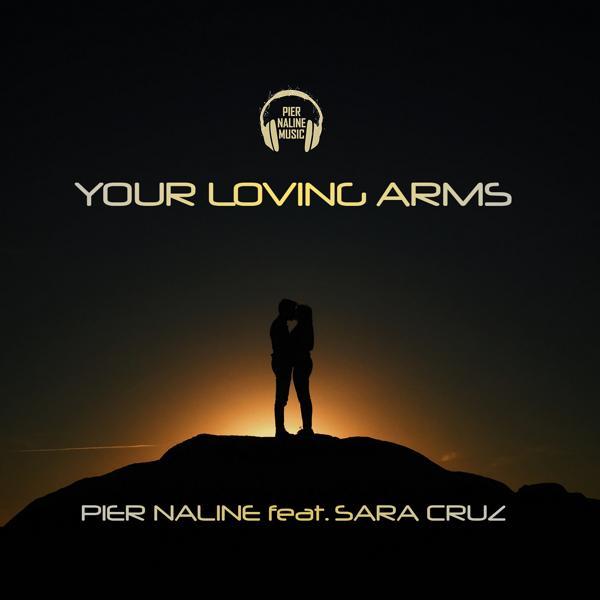 Альбом: Your Loving Arms (feat. Sara Cruz)