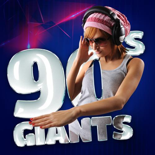 90's Groove Masters, 90s Maniacs, The 90's Generation - Bills, Bills, Bills  (2015)