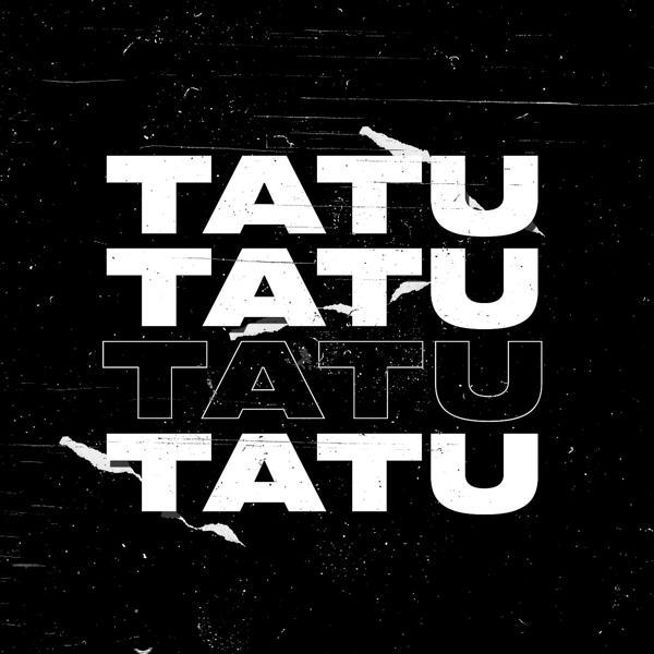 Альбом: Tatu