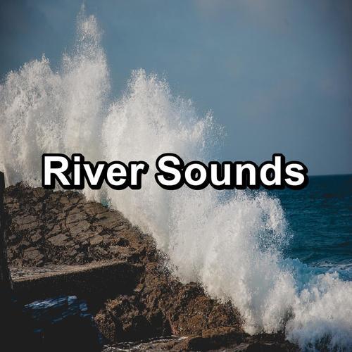 Ocean Waves For Sleep, Water Soundscapes, Ocean Waves - Relaxing at Seashore  (2020)