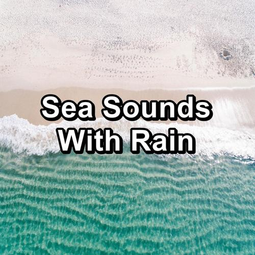 Meditation Spa, Meditation Music, Meditation - Ocean and River Sounds Relaxing Nature Instrumental Noise and Music  (2020)