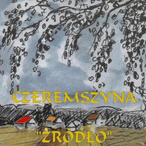 Czeremszyna - Wianie Ruta  (1998)