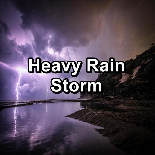 Relax Attack, Relax & Relax, Relax Meditate Sleep - Heavy Rain For Spa and Relaxation To Relax and Loop for 8 Hours  (2020)
