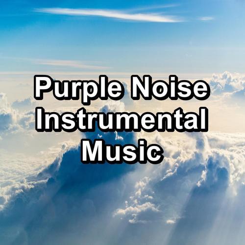 Baby Sleep Aid, Baby Sleep Music, White Noise Baby Sleep - Hard Brown Noise For Deep Sleep To Help with Medititation  (2020)