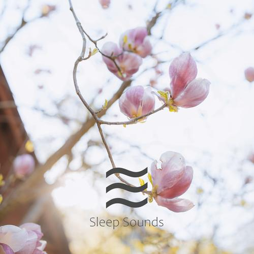 Restful Relax Baby Noise - Still Likable Soothing Noise  (2020)