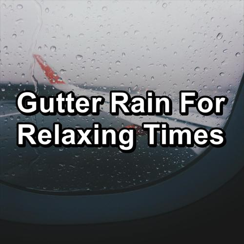 Rain Recorders, Rain Storm & Thunder Sounds, Rain Sounds for Relaxation - Soft Rain For Relaxing Times Noise for Trouble Sleeping  (2020)