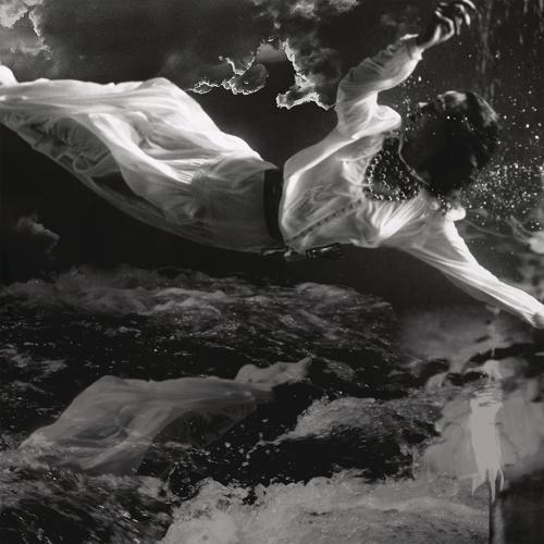 Bring Me The Horizon - Sleepwalking (Instrumental)  (2020)
