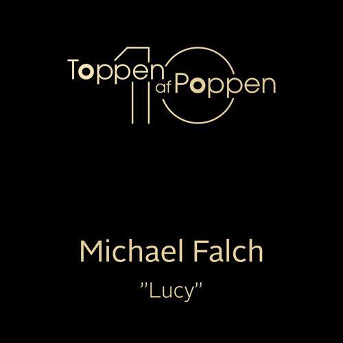 Michael Falch - Lucy  (2020)