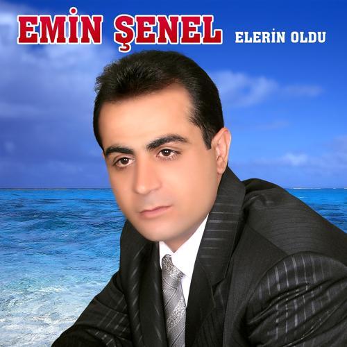 Emin Şenel - Erebe  (2020)