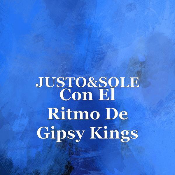 Альбом: Con El Ritmo De Gipsy Kings