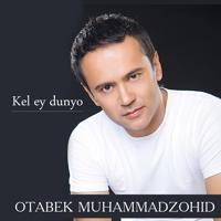 Otabek Muhammadzohid - Mayli Telba Denglar