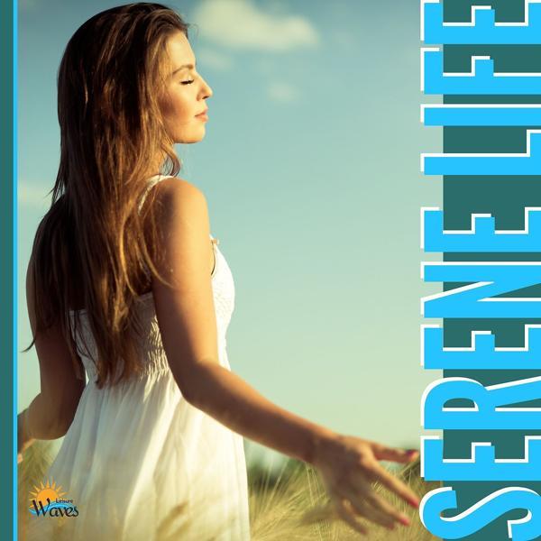 Альбом: Serene Life