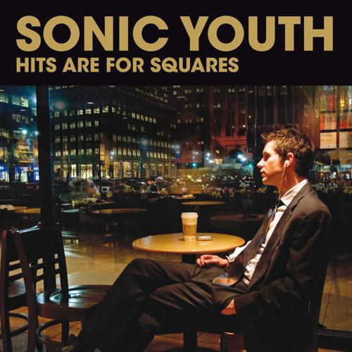 Sonic Youth - Sugar Kane (Album Version)  (2011)