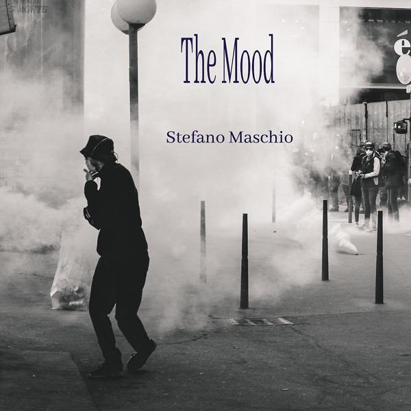 Альбом: The Mood