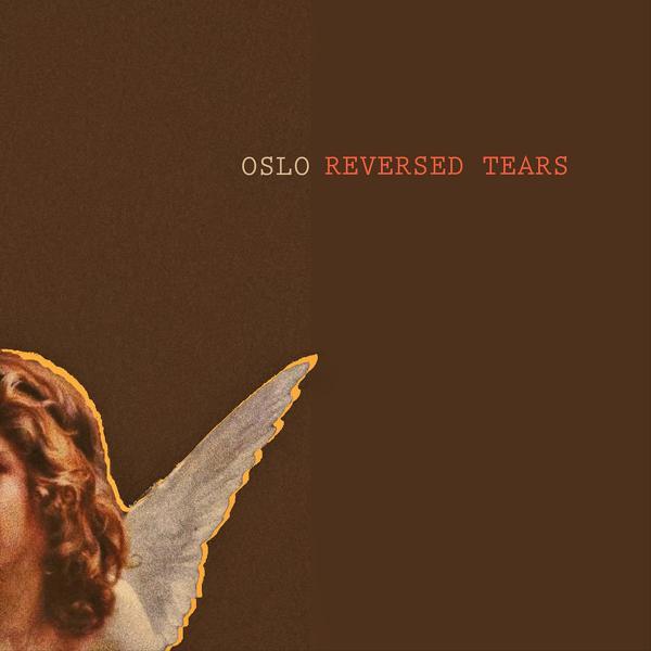 Альбом: Reversed Tears