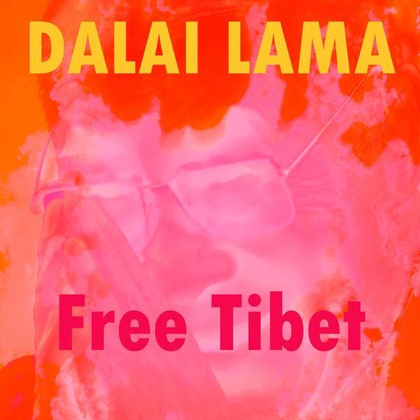 Альбом: Dalai Lama