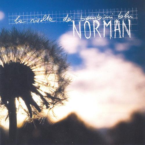 Norman - M.I.N.A.  (2009)