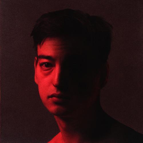 Joji, Yves Tumor - Reanimator (feat. Yves Tumor)  (2020)