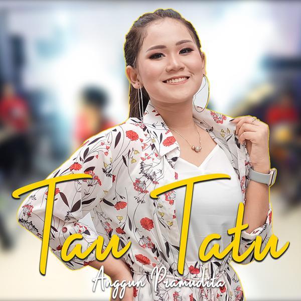 Альбом: Tau Tatu