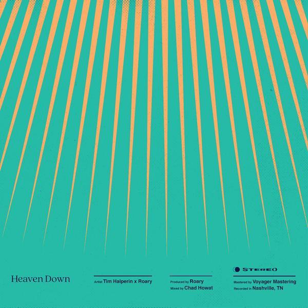 Альбом: Heaven Down