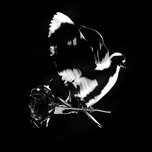 Pop Smoke, Lil Tjay, Summer Walker - Mood Swings (Remix)  (2020)
