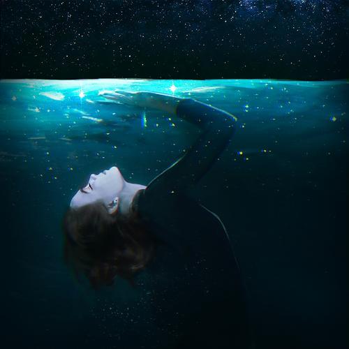 Даша Ионова - Мечта  (2020)