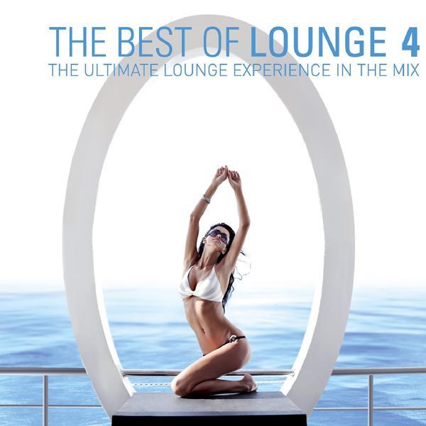 Альбом: The Best Of Lounge vol.4 CD2
