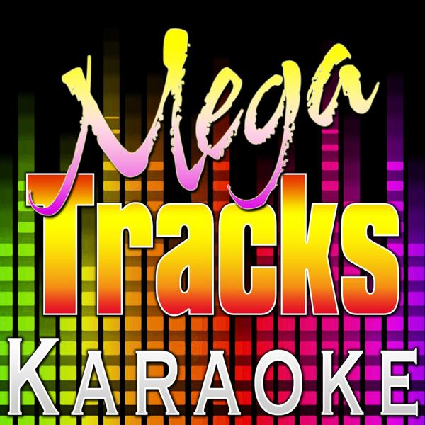 Альбом: All I Wanna Do (Originally Performed by Sheryl Crow-Unplugged) [Karaoke Version]