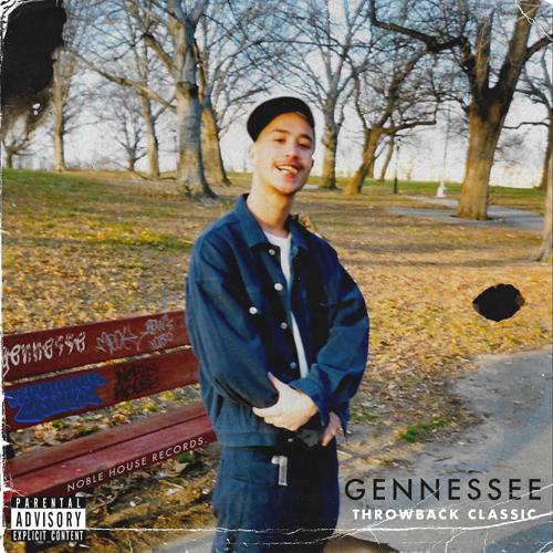 Gennessee, Mistah FAB, DJ Lex - Microphone Masters (feat. Mistah FAB & DJ Lex)  (2020)