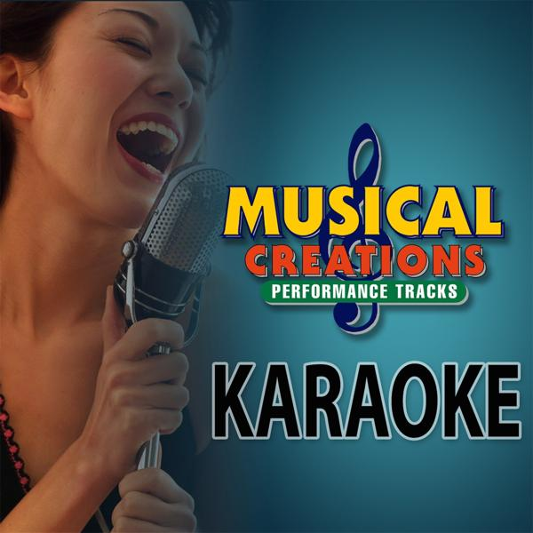 Альбом: I Want to Be a Cowboy's Sweetheart (Originally Performed by Leann Rimes) [Karaoke Version]