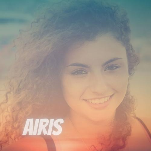 Airis - Sta arrivando l'alba  (2020)