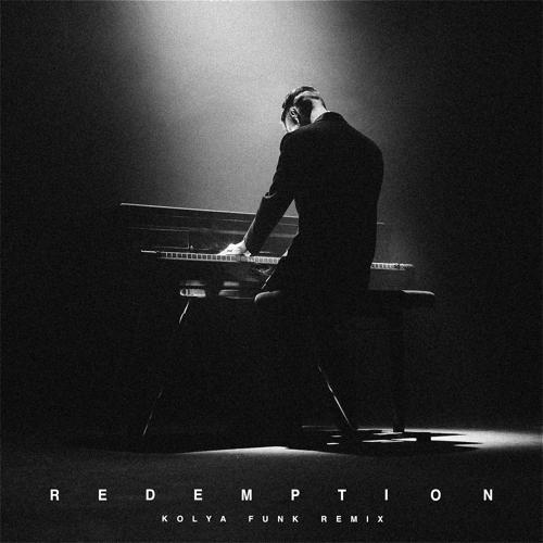 Hurts - Redemption (Kolya Funk Remix)  (2020)